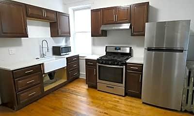 Kitchen, 1461 W Foster Ave 2, 1