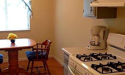 Kitchen, 255 N Michigan St, 2
