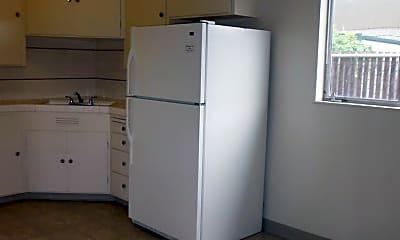 Kitchen, 930 Parker Ct, 0