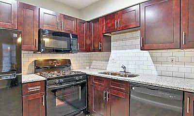 Kitchen, 575 NE Loop 820, 1