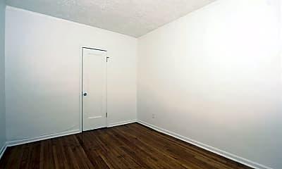 Bedroom, 8241 S Ellis Ave, 0