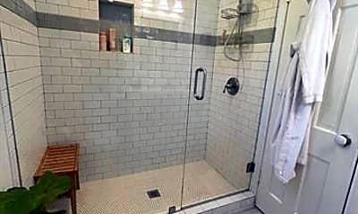 Bathroom, 8732 Glencrest Ln, 1