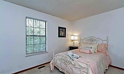 Bedroom, 2021 Essex Dr, 2