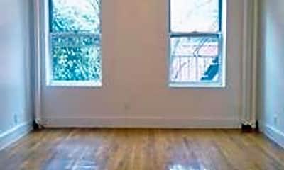 Living Room, 411 W 54th St, 0