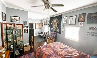 Bedroom, 920 Gilbert St, 0