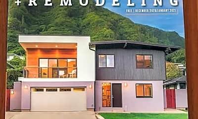 Hawaii remodeling mag.jpg, 3406  Loulu St., 2