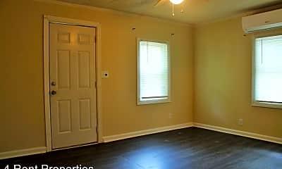 Bedroom, 10 Proctor Dr, 1