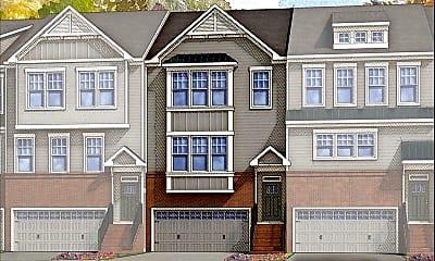 Building, 1063 Lathrop Ln, 0