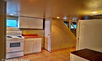Kitchen, 642 W 3rd St, 0