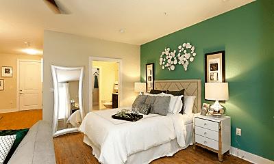 Bedroom, Mezzo1, 1
