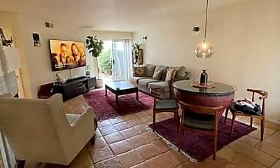Living Room, 26945 Jasper 218, 1