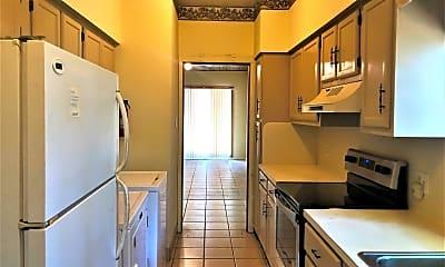 Kitchen, 2083 Brightside Dr, 1