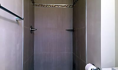 Bathroom, 445 Molino Ave, 2