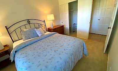 Bedroom, 69568 Iberia Ct, 2