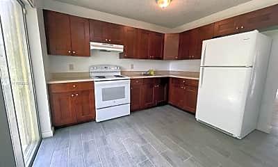 Kitchen, 850 SW 9th Ave C, 0