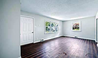 Living Room, 225 Burholme Ave, 1