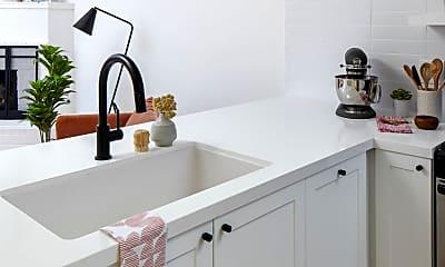 Bathroom, 29235 Heathercliff Rd 9, 1