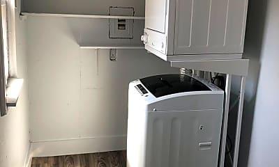 Kitchen, 506 16th St, 1