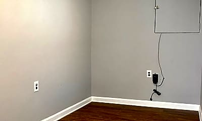 Bedroom, 952 Masefield Rd, 2