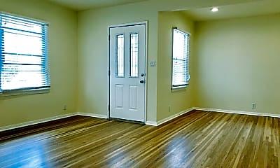 Living Room, 8463 Jumilla Ave, 1