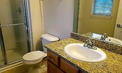 Bathroom, 3956 Cloverlane Dr, 1