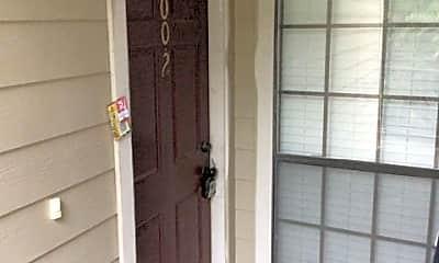 5619 Preston Oaks Rd 1002, 0
