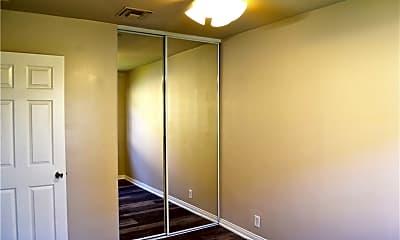 Bedroom, 8836 La Salle St, 2