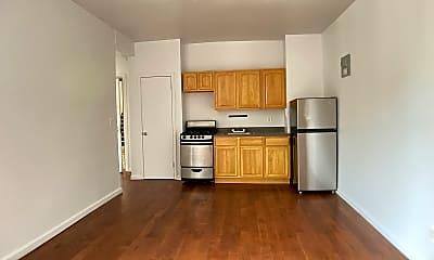 Kitchen, 49 Payson Ave 5-C, 1