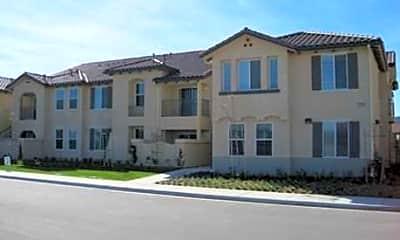 Seabreeze Apartments, 1