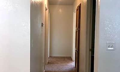 Bedroom, 1261 Live Oak Ln, 2