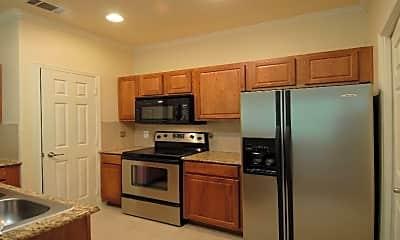 Kitchen, 545 Farm to Market Rd 1488, 2