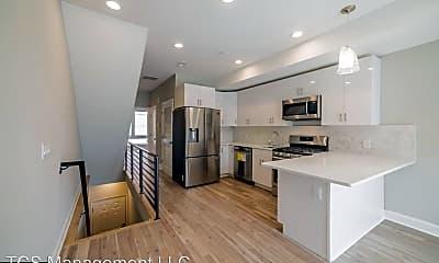 Kitchen, 2047 S 23rd St, 0