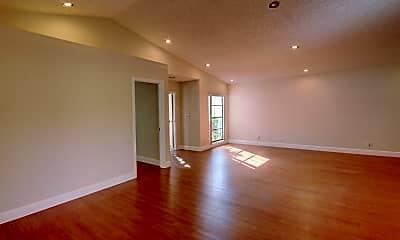 Living Room, 10098 Camelback Ln, 1