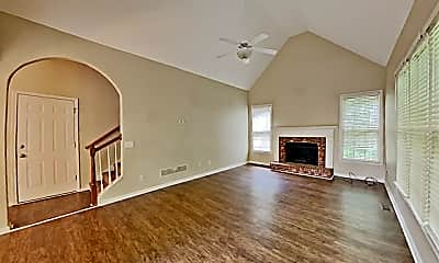 Living Room, 4793 Galloways Farm Lane Nw, 1