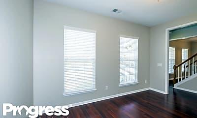 Bedroom, 12126 Meadow Post Ln, 1
