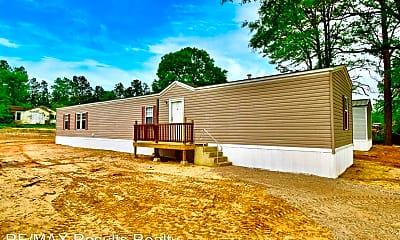 Building, 213 Kathryn Ln, 1