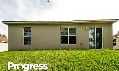 Building, 3226 Saint Croix Ln, 2