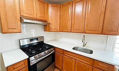 Kitchen, 78-18 87th Ave, 0