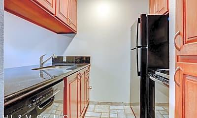 Kitchen, 611 Hawthorne St, 0