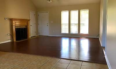 Living Room, 13194 Tyler Cir, 1