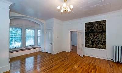 Bedroom, 624 N Cascade Ave, 1