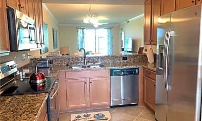 Kitchen, 28022 Bridgetown Ct 4815, 1