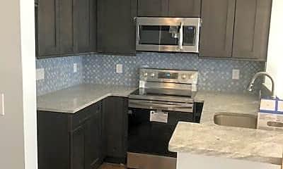 Kitchen, 6111 Park Ave, 0