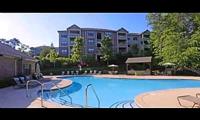 Pool, 2800 Riverview Rd, 0