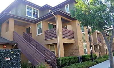 Pradera Apartment Homes, 0