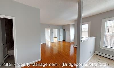 Living Room, 335 Wells St, 0
