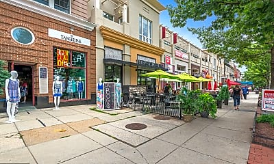 2801 Connecticut Ave NW 1, 2
