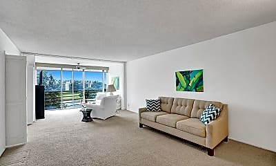 Living Room, 2681 S Course Dr, 0