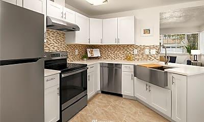 Kitchen, 12515 NE 91st St, 1