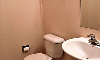 Bathroom, 2534 Oneida Ln, 2